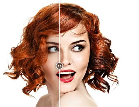 best photoshop cs6 plugins the 42 best photoshop plugins creative bloq