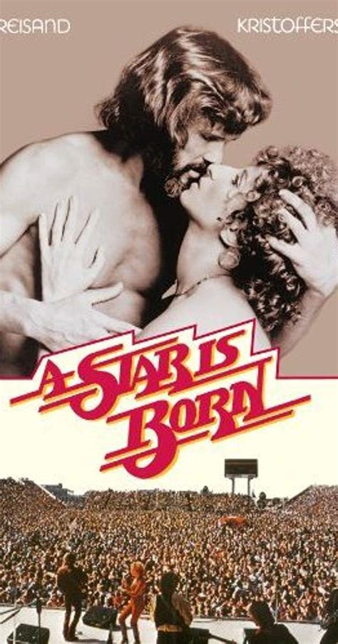 katsella a star is born a star is born 1976 imdb
