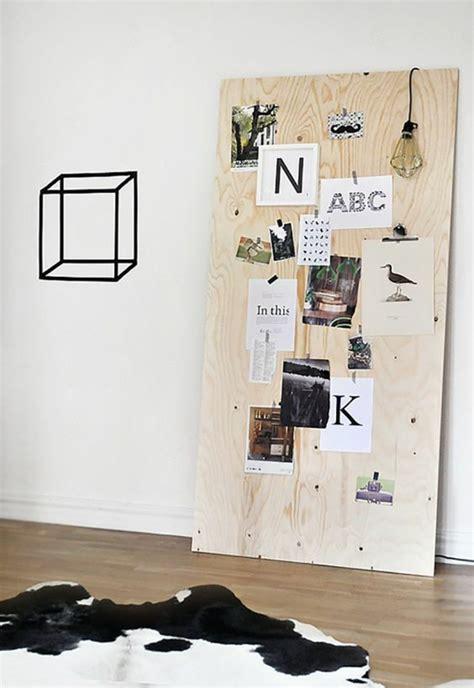 diy home design ideen 50 fotowand ideen die ganz leicht nachzumachen sind
