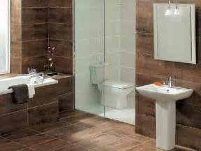 Bathroom Makeover Ideas On A Budget by Bathroom Remodeling Ideas On A Budget Bathroom Design