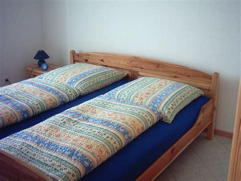 schlafzimmer ehebett schlafzimmer ehebett
