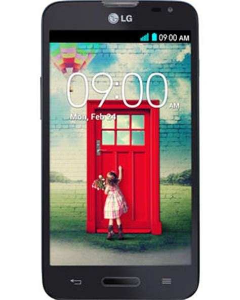 lg 90 mobile price lg l90 d405 mobile phone price in india specifications