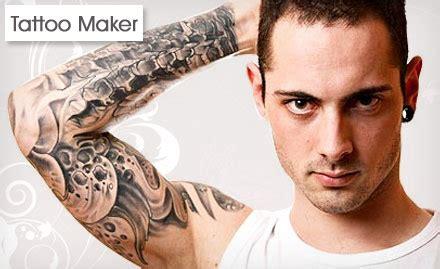 tattoo creator generator tatoo maker free tattoo pictures