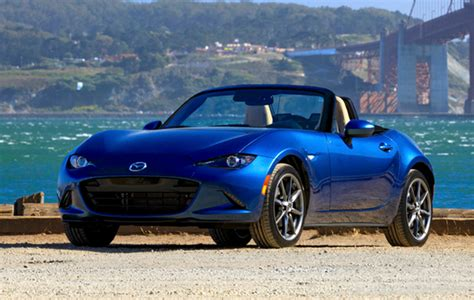 Mazda Mx 5 Miata 2020 by 2020 Mazda Mx 5 Miata Rf Mazda Review Release