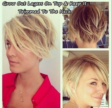 2015 growing out a bob hair tips tips to grow out a pixie like a model haircare and