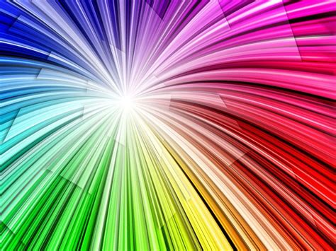 cool wallpaper rainbow cool rainbow wallpapers wallpaper cave