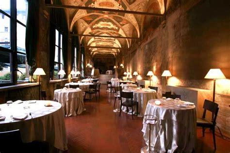 la veranda borgo santo spirito cenone di capodanno 2014 a roma 30 ristoranti per