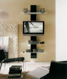Decoration concept furniture for flat screen tv ideas the man cave