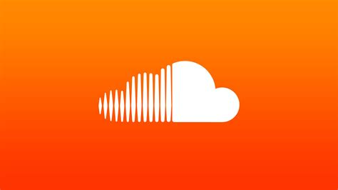 back number soundcloud soundcloud to begin paying more artists we rave you