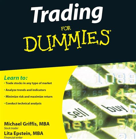 for dummies how to make money online with no investment - Making Money Online For Dummies