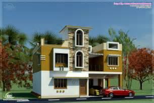home design in tamilnadu home and landscaping design kerala gate designs picture joy studio design gallery