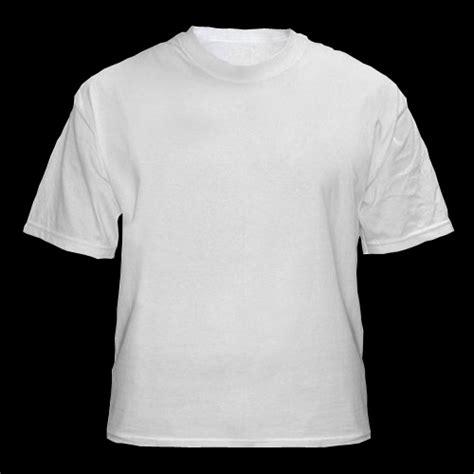 imagenes camisetas blancas camiseta blanca imagui