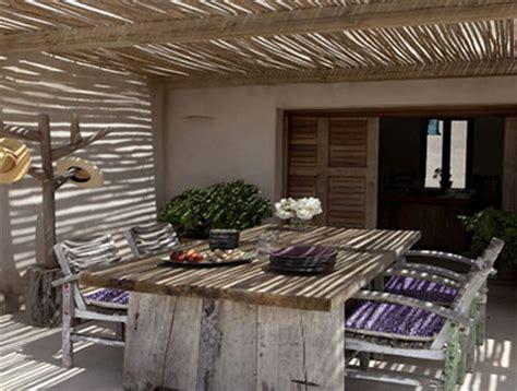 home dzine home diy how to make a diy bunk bed home dzine garden ideas diy patio ideas