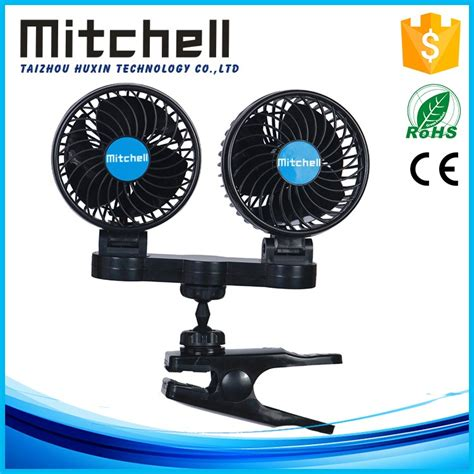 buy ceiling fans in bulk wholesale dc v ceiling fan online buy best dc v ceiling