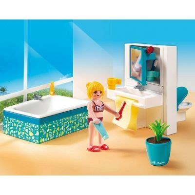 badezimmer playmobil 30 best playmobil images on city doll