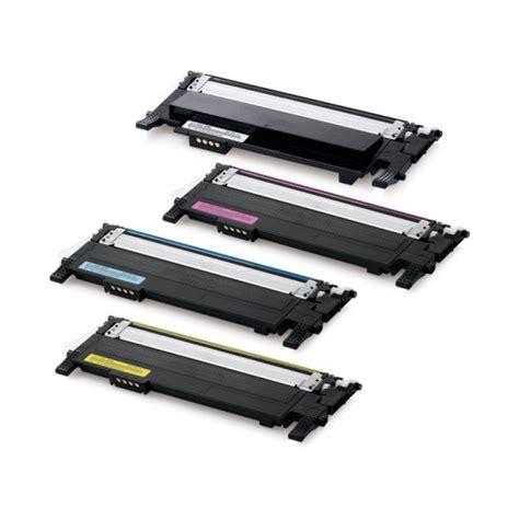 samsung clx3305 prezzo toner samsung clx 3305 compatibili anyprinter