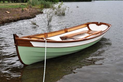 wooden boat owners association woodenboat magazine the magazine for wooden boat owners