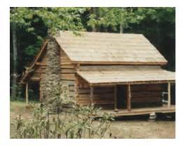ks inspections inc log home basics