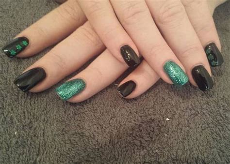 acrylic nail salon acrylic nail salon in wakefield nails at the mulberry