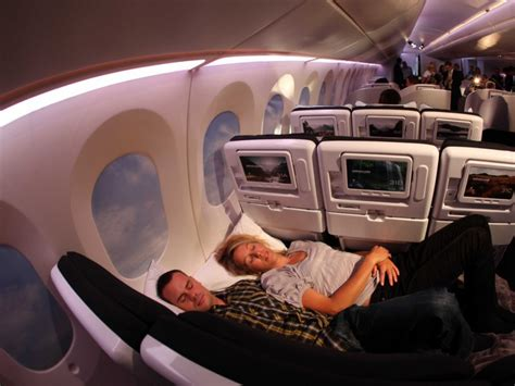 Most Comfortable Way To Sleep On A Plane by 33 Bedroom Feng Shui Tips To Improve Your Sleep Feng