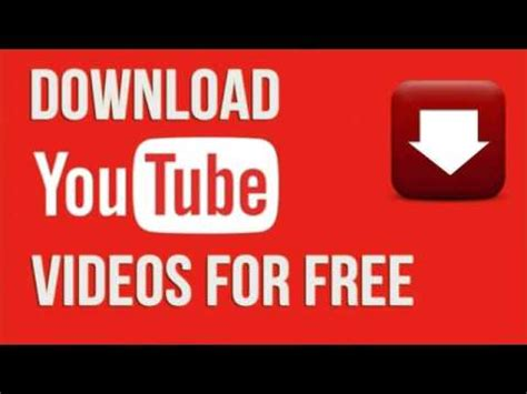 youtube video downloader apk free download down the