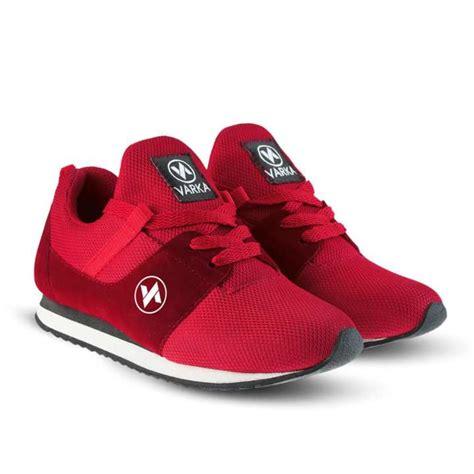 Sepatu 5 11 Kets sepatu vr 416 sepatu sneakers kets dan kasual anak bisa
