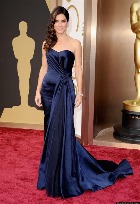 wiki most expensive hair fashion awards sandra bullock s oscar 2014 dress wins the red carpet photos