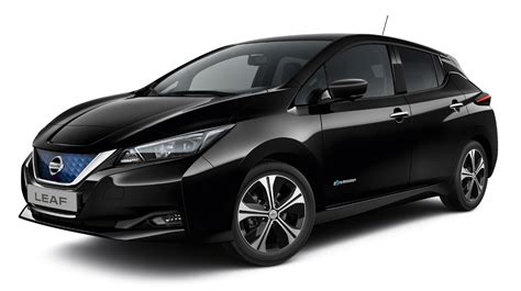 leaf nissan black prices specifications nissan leaf 2018 electric car