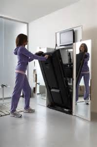 best exercise machine for home best home exercise machine for modern interior design
