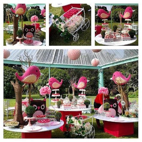 decoraci 243 n bodas vintage corazones de madera de colores decoraci n retro que es decoracion vintage cebril com