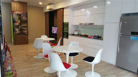 idzign interior pte ltd gallery 3 room bto renovation package hdb renovation