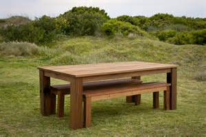 dining table wooden bench images