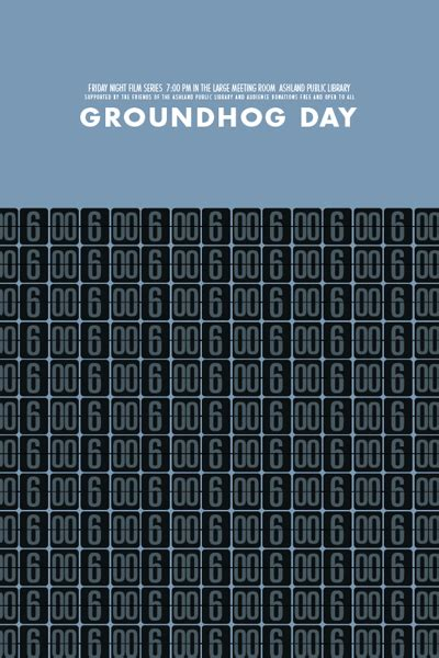 groundhog day genre groundhog day genre 28 images groundhog day created