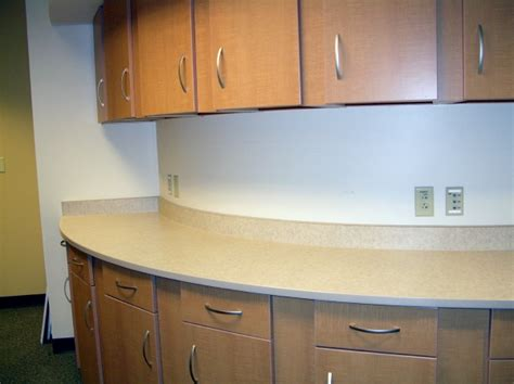 Plastic Laminate Cabinet Doors Add Molding To Laminate Cabinet Doors Best Laminate Flooring Ideas