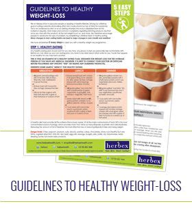 Detox Plan South Africa by 9 Best Herbex Images On Weight Loss Detox