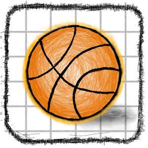 highest score in doodle basketball doodle basketball basketball scores