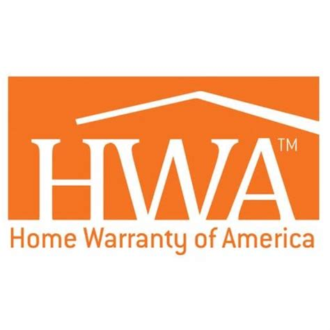 hwa home warranty hwahomewarranty