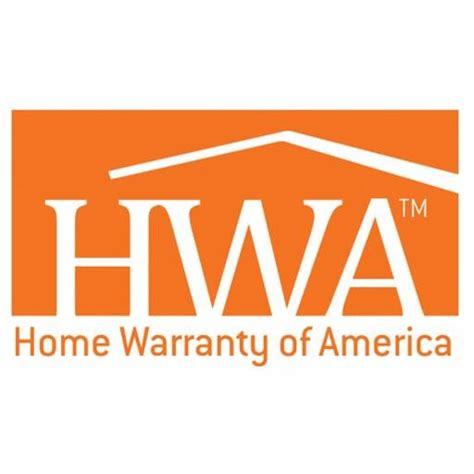 hwa home warranty hwahomewarranty