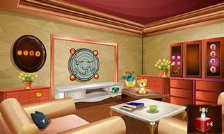 Play Room Escape by Play 51 Free New Room Escape On Pc And Mac With