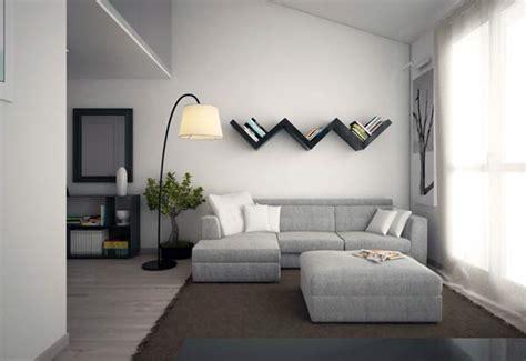 divano da salotto come capire idee soggiorno grande ispirazione interior design idee