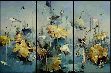 oil painting on 3 piece cheap modern paintings for living framed oil painting three picture combination modern