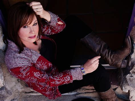suzy bogguss swing suzy bogguss western legends roundup come to little