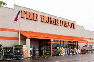 Home Stores home depot data breach rocks retail