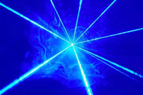 blue laser blue laser light blue laser diode
