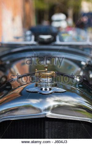 bentley car badge. british car manufacturer 1919 to date