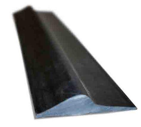 rubber flooring uk