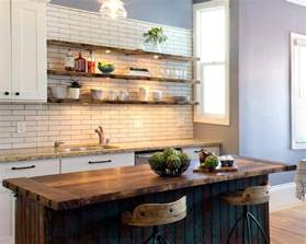 10 open shelving kitchen specially picked styles decorationy