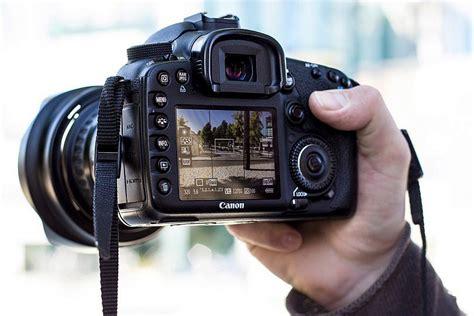 comprar una camara de fotos 10 errores que debes evitar al comprar una c 225 mara r 233 flex