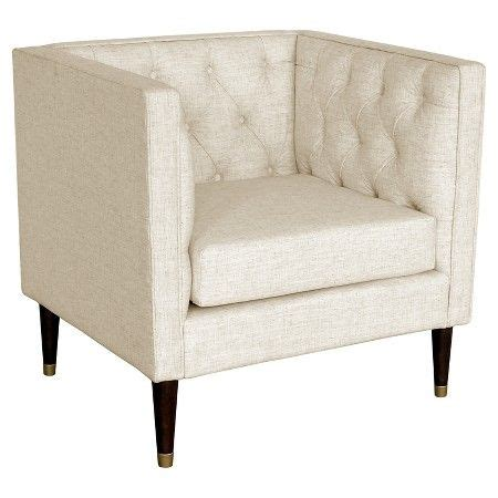 Nate Berkus Ls by 11 Best Ideas About Front Room On Jute Rug