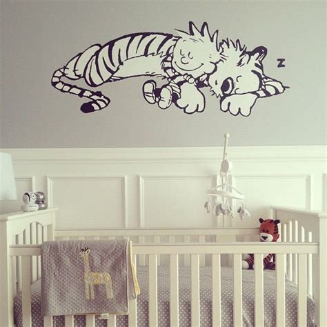 calvin and hobbes room 1000 ideas about best calvin and hobbes on calvin and hobbes calvin and hobbes